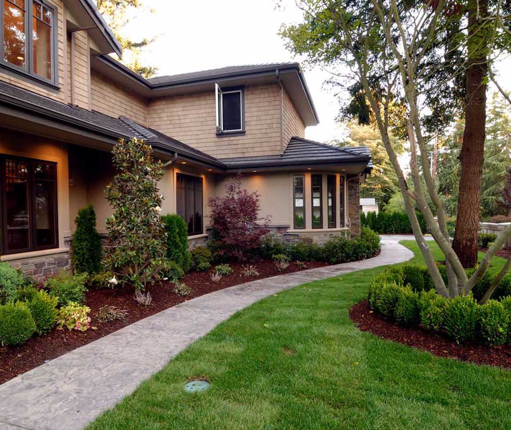 Landscaping image5