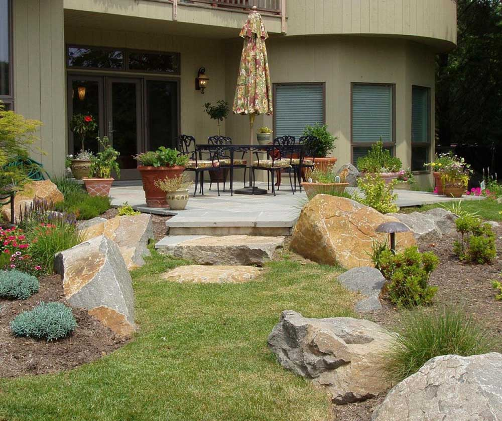 Landscaping image4
