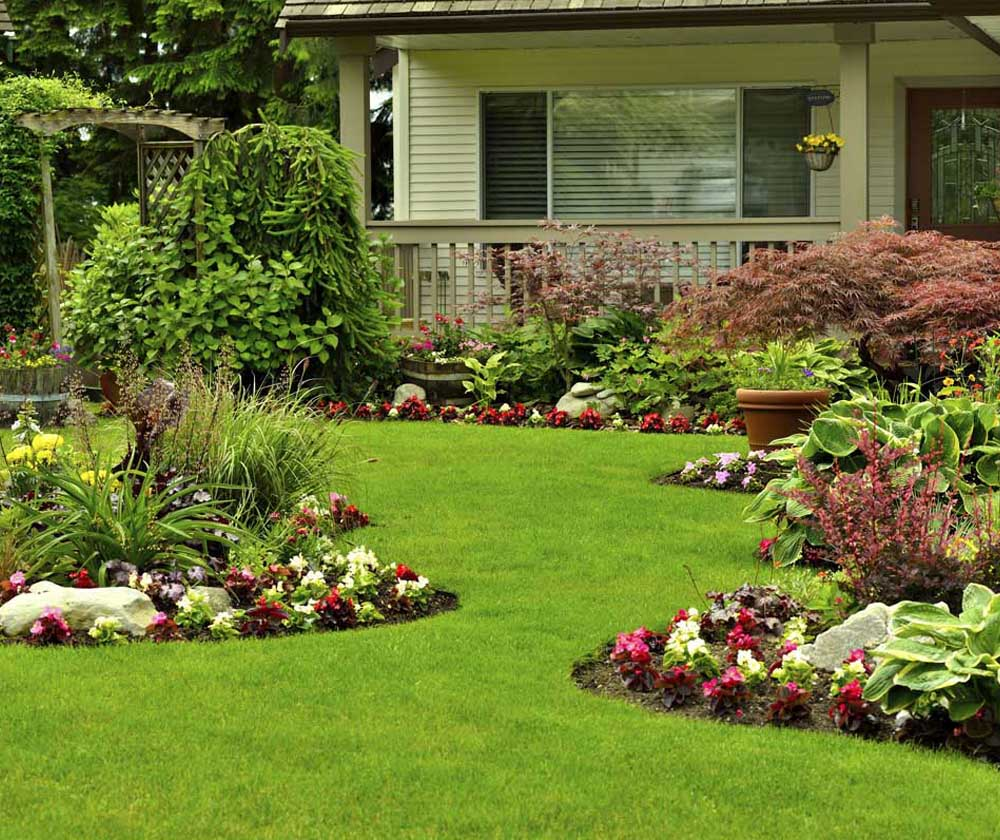 Landscaping image2